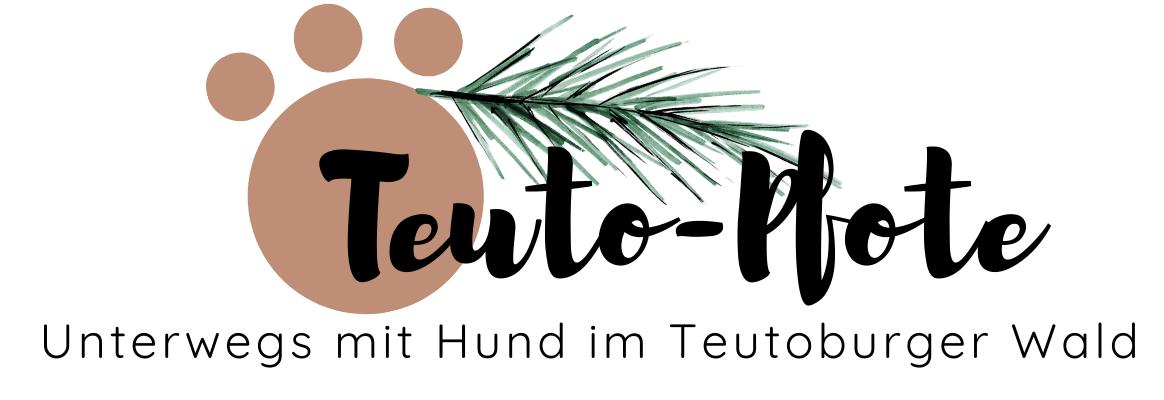 Teuto-Pfote